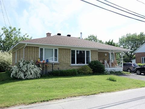 Maison à vendre à Batiscan, Mauricie, 100, Rue du Couvent, 16472743 - Centris