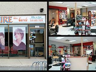 Commerce à vendre à Montréal (Rivière-des-Prairies/Pointe-aux-Trembles), Montréal (Île), 1542, boulevard  Saint-Jean-Baptiste, 26400622 - Centris.ca