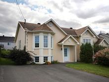 Maison à vendre à Fleurimont (Sherbrooke), Estrie, 2678, Rue  Crépeau, 25548812 - Centris.ca