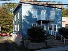 House for sale in Beauceville, Chaudière-Appalaches, 596, 9e Avenue, 18891711 - Centris.ca
