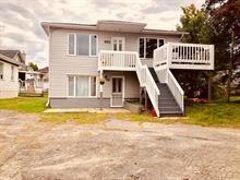 Duplex à vendre à Saint-Sylvestre, Chaudière-Appalaches, 867 - 871, Rue  Principale, 26994947 - Centris.ca