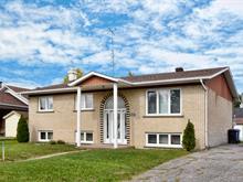House for sale in Berthierville, Lanaudière, 941, Rue  Defond, 25851667 - Centris.ca