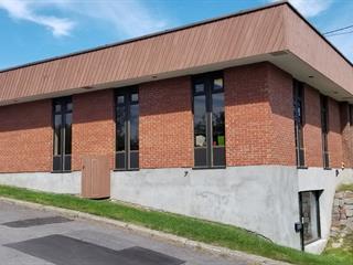 Commercial building for sale in Saint-Jérôme, Laurentides, 2100, boulevard du Curé-Labelle, 26998668 - Centris.ca