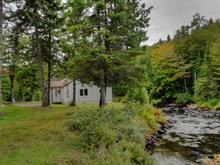 House for sale in Sainte-Émélie-de-l'Énergie, Lanaudière, 1221, Route des Sept-Chutes, 25321464 - Centris.ca