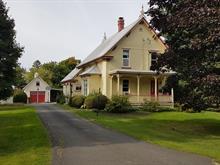 Maison à vendre à Danville, Estrie, 82, Rue  Crown, 12014588 - Centris.ca