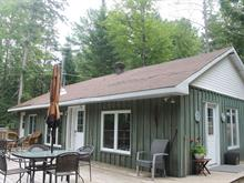 House for sale in Otter Lake, Outaouais, 217, Chemin  Stephens, 11837430 - Centris.ca