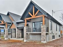 Maison à vendre à Saint-Gilles, Chaudière-Appalaches, 360, Rue des Commissaires, 24126410 - Centris.ca