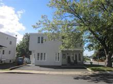 Duplex à vendre à Desjardins (Lévis), Chaudière-Appalaches, 641 - 645, Rue  Saint-Onésime, 15939260 - Centris.ca