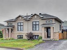 House for sale in Sainte-Brigitte-de-Laval, Capitale-Nationale, 41, Rue des Matricaires, 28646040 - Centris.ca