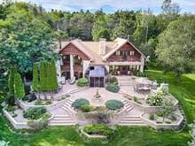 Cottage for sale in Lac-Simon, Outaouais, 932, Place  Passaretti, 14442466 - Centris.ca