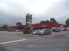 Commercial building for sale in Saguenay (Jonquière), Saguenay/Lac-Saint-Jean, 2365, Rue  Mathias, 26180551 - Centris.ca