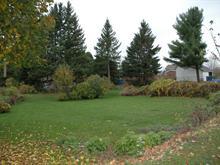 Terrain à vendre à Grenville, Laurentides, Rue  King, 22243121 - Centris.ca
