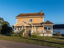 Maison à vendre à Saint-Denis-De La Bouteillerie, Bas-Saint-Laurent, 29, Rang de la Haute-Ville, 21153897 - Centris.ca