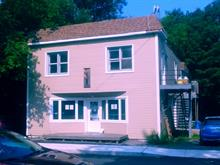 Duplex à vendre à Grenville, Laurentides, 265 - 267, Rue  Principale, 20130039 - Centris.ca