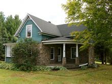 House for sale in Cookshire-Eaton, Estrie, 153, Route  251, 17855878 - Centris.ca