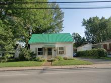 Maison à vendre à Bedford - Ville, Montérégie, 187, Rue de la Rivière, 15781687 - Centris