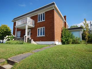 Triplex for sale in Shawinigan, Mauricie, 1841 - 1845, Avenue de Grand-Mère, 18514953 - Centris.ca