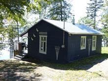 Chalet à vendre à Saint-Juste-du-Lac, Bas-Saint-Laurent, 221, Chemin du Lac, 16404593 - Centris.ca