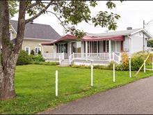House for sale in Fossambault-sur-le-Lac, Capitale-Nationale, 9, Avenue de la Rivière, 11125931 - Centris.ca