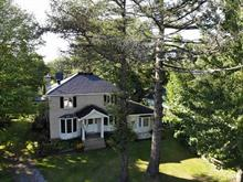 House for sale in Lanoraie, Lanaudière, 485, Rue  Notre-Dame, 15459001 - Centris.ca