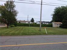 Terrain à vendre à Drummondville, Centre-du-Québec, 2564B, boulevard  Mercure, 22467013 - Centris
