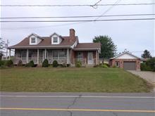 House for sale in Drummondville, Centre-du-Québec, 2564, boulevard  Mercure, 10937642 - Centris.ca