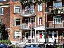 Condo à vendre à La Cité-Limoilou (Québec), Capitale-Nationale, 358, boulevard  René-Lévesque Ouest, 18694027 - Centris