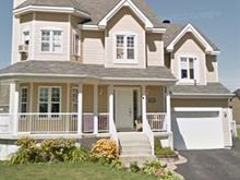 House for sale in Mascouche, Lanaudière, 2779, Rue  Chartres, 10486479 - Centris