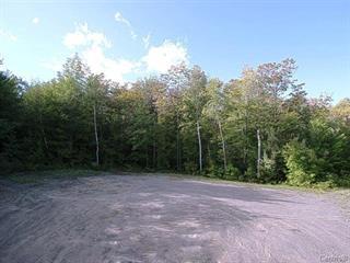 Terrain à vendre à Sainte-Julienne, Lanaudière, Rue  Paré, 27660697 - Centris.ca