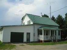 House for sale in Laurierville, Centre-du-Québec, 123, Route de la Station, 17477446 - Centris.ca