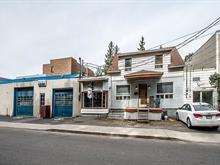 Immeuble à revenus à vendre à Québec (La Cité-Limoilou), Capitale-Nationale, 680 - 682, Rue  Kirouac, 25438855 - Centris.ca