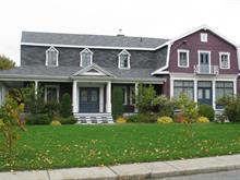 House for sale in Saint-Octave-de-Métis, Bas-Saint-Laurent, 323, Rue  Principale, 23688108 - Centris.ca