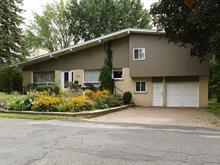 House for sale in Warwick, Centre-du-Québec, 1, Rue  Leblanc, 24323899 - Centris.ca