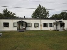 Duplex for sale in Saint-Louis-de-Blandford, Centre-du-Québec, 164 - 166, 2e Rang, 27369611 - Centris.ca