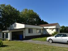 Mobile home for sale in Sayabec, Bas-Saint-Laurent, 30, boulevard  Joubert Est, 28058449 - Centris