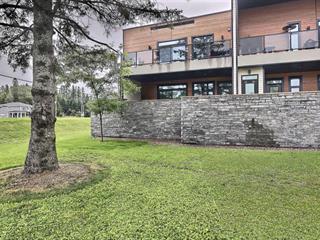 Condo for sale in Lac-Beauport, Capitale-Nationale, 1001, boulevard du Lac, apt. 101, 28249260 - Centris.ca