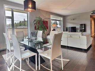 Condo à vendre à Lac-Beauport, Capitale-Nationale, 1001, boulevard du Lac, app. 101, 28249260 - Centris.ca