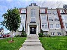 Condo for sale in Mascouche, Lanaudière, 790, Rue  Montmartre, apt. 402, 23614321 - Centris