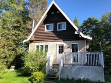 Maison à vendre à Saint-Adolphe-d'Howard, Laurentides, 2096, Chemin  Gémont, 16039913 - Centris.ca