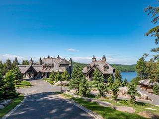 Maison à vendre à Mont-Tremblant, Laurentides, 905, Chemin des Skieurs, 18167805 - Centris.ca