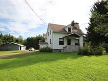 House for sale in Saint-Élie-de-Caxton, Mauricie, 2050, Avenue  Principale, 28531018 - Centris.ca