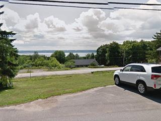 Terrain à vendre à Neuville, Capitale-Nationale, Rue des Érables, 12183754 - Centris.ca