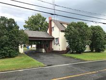 Maison à vendre à Saint-Gédéon-de-Beauce, Chaudière-Appalaches, 147, 1re Avenue Sud, 22499401 - Centris.ca