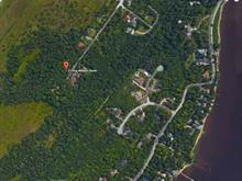 Lot for sale in Aylmer (Gatineau), Outaouais, 21, Rue  William-Davis, 17550152 - Centris.ca