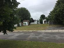 Terrain à vendre à Shawinigan, Mauricie, 2575, 101e Avenue, 14331632 - Centris