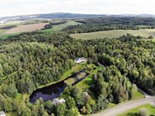 House for sale in Dixville, Estrie, 617, Chemin  Chamberlain, 20221691 - Centris.ca