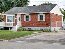 House for sale in Sainte-Foy/Sillery/Cap-Rouge (Québec), Capitale-Nationale, 3257, Rue  Villeroi, 27039229 - Centris