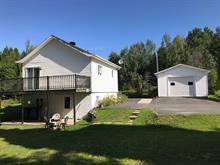 Maison à vendre à Alma, Saguenay/Lac-Saint-Jean, 1100, Chemin du Sous-Bois, 15988459 - Centris