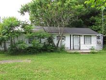 Maison à vendre à Saint-Gabriel, Lanaudière, 59, Rue  McLaren, 14254205 - Centris