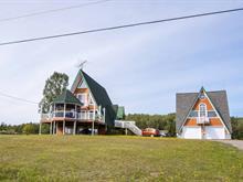 House for sale in Saint-Jean-de-la-Lande, Bas-Saint-Laurent, 148, Route du Lac-Baker, 27452965 - Centris.ca